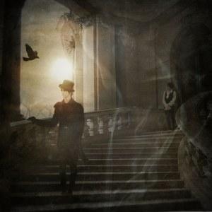 By Angela Marie Henriette